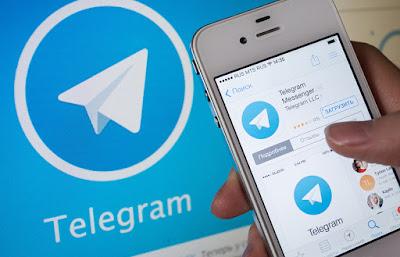 Роскомнадзор дал Telegram 15 дней на передачу ФСБ ключей дешифровки