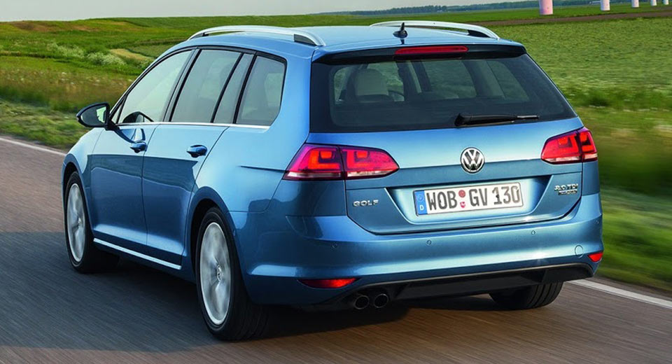 uk vw owners say 39 repaired 39 diesel cars have life threatening faults. Black Bedroom Furniture Sets. Home Design Ideas