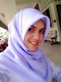 malay tudung nude photo