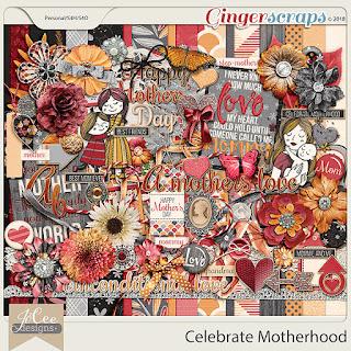 https://4.bp.blogspot.com/-GbDAWe1dtgw/WvbraWKqupI/AAAAAAAASKk/Q9tXXZF9pYkf_4jxOI-lliHUFdAUujZMACLcBGAs/s320/jcd-celebratemotherhood-kit.jpg