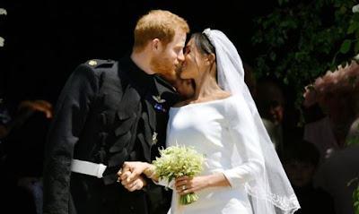Kata ucapan saat Akad Nikah dalam Bahasa Arab, Indonesia dan Inggris