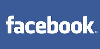 انواع الاعلانات على فيس بوك