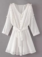 http://fr.zaful.com/mini-robe-en-dentelle-perlee-p_268411.html