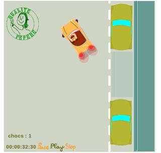 http://www.planetajogos.com/games/baliza.html