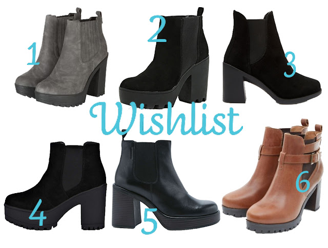 chelsea-boots-fashion-wishlist