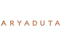 Lowongan Kerja Resmi : Hotel Aryaduta Kuta Bali Terbaru Januari 2019