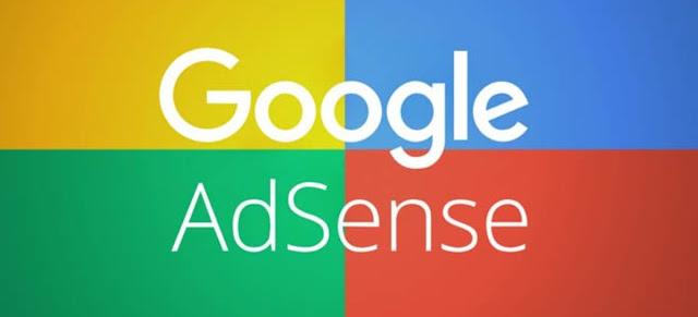 5 Tips You Should Follow To Earn Massive Through Your AdSense