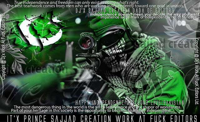 download ssg army  commando high resolution wallpaper