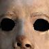 "Máscara original do filme ""Halloween"" é exibida após 39 anos"