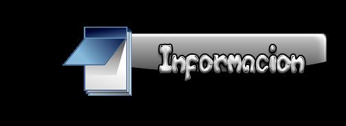 [WEB-x264] - Voltron: El Defensor Legendario Temporada 8 (Lat/Ing) + Sub (Lat/Ing) 1080p [13/13] Informacion2-tuneataringa-blogspot-com-barras-separadoras-88990