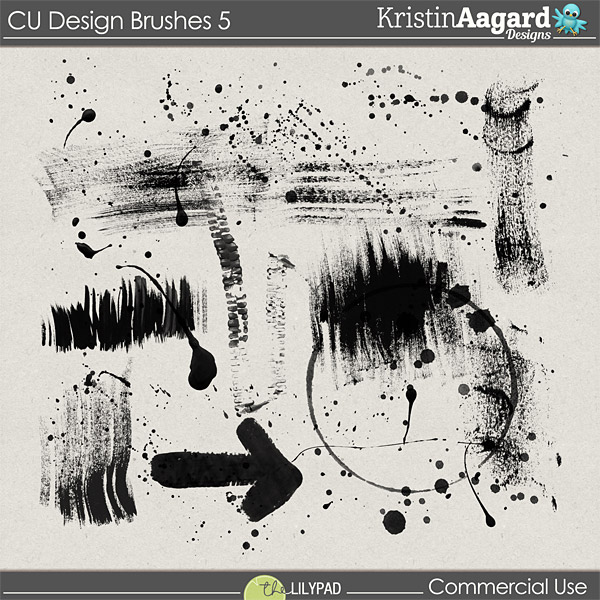 http://the-lilypad.com/store/Digital-Scrapbook-CU-Design-Brushes-5.html