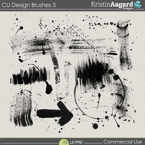http://the-lilypad.com/store/Digital-Scrapbook-CU-Design-Brushes-5.html