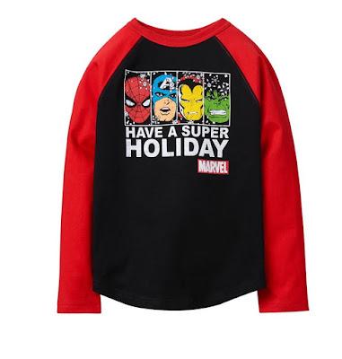 http://www.gymboree.com/item/boys-super-holiday-tee-140175492.html?dwvar_140175492_color=GYM001&cgid=#q=holiday&lang=default&start=5