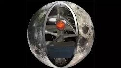 Σύντομη ξενάγηση στα μυστήρια του δορυφόρου της Γης, από τη θεωρία της Κοίλης Σελήνης, μέχρι τη δήλωση του Πλούταρχου ότι η Σελήνη είναι α...