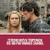 Estreno nueva temporada The 100 por Warner Channel