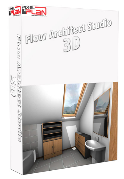 Flow Architect Studio 3d 176 Crack Sketchup Pro 2019