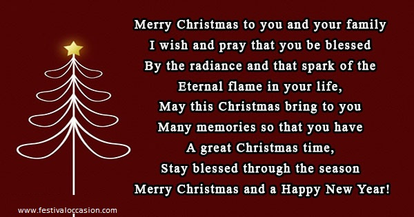 Merry christmas greetings quotes christmas 2017 new year 2017 merry2bchristmas2bgreetings2bquotes m4hsunfo