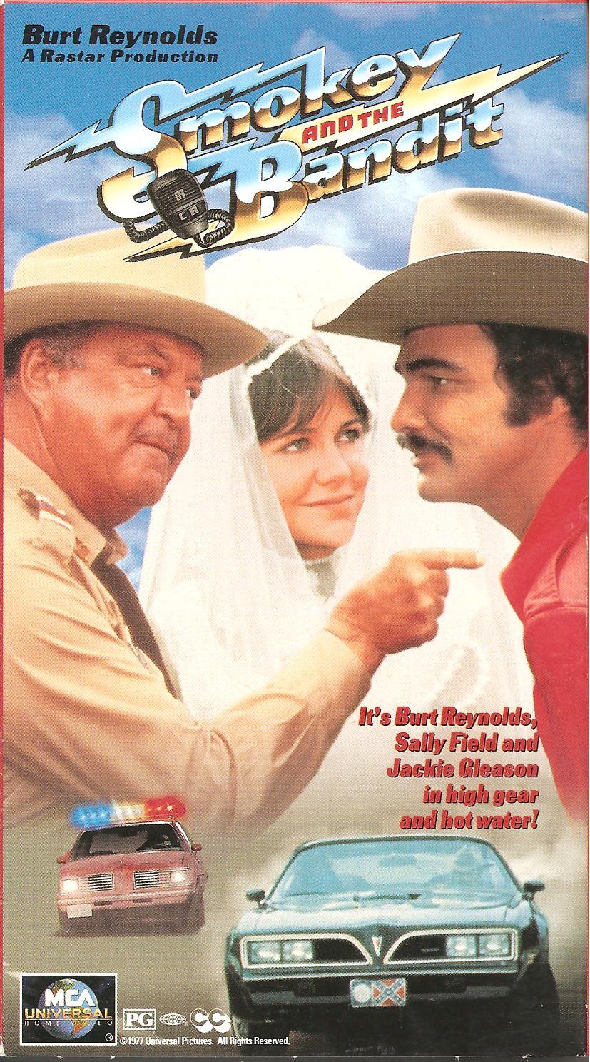 Bandit Film