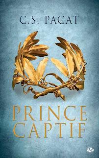 http://lachroniquedespassions.blogspot.fr/2015/10/prince-captif-tome-3-cs-pacat.html