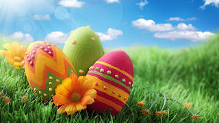 Easter-Wallpaper-hd