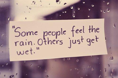 rain quotes tumblr - photo #35