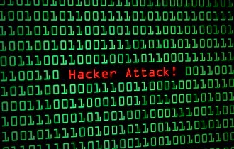 Top 5 Websites for Hackers