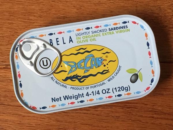 Catch Sardines In Daytona Beach