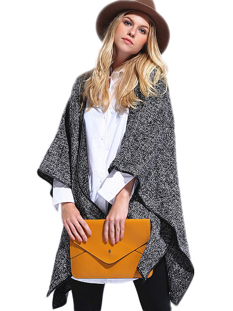 thisnthat, Vintage Cape, Plaid Blanket Cape,Loose Cape Coat,Bohemian Hooded Cape,Blazer Cape,must have capes,fashion trends 2015,delhi fashion blogger,delhi blogger, indian blogger,banggood,beauty , fashion,beauty and fashion,beauty blog, fashion blog , indian beauty blog,indian fashion blog, beauty and fashion blog, indian beauty and fashion blog, indian bloggers, indian beauty bloggers, indian fashion bloggers,indian bloggers online, top 10 indian bloggers, top indian bloggers,top 10 fashion bloggers, indian bloggers on blogspot,home remedies, how to