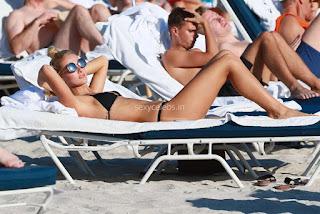 Selena-Weber-in-Black-Bikini--13+sexycelebs.in.jpg