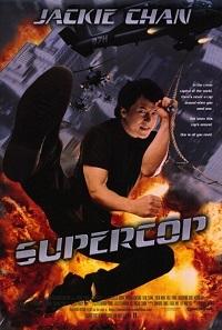 Watch Supercop Online Free in HD