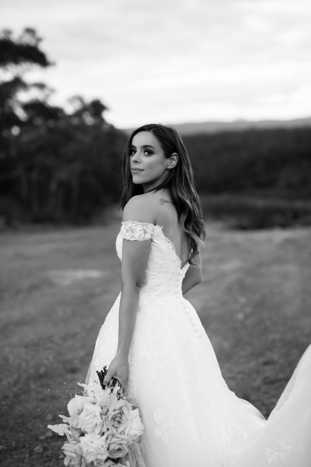 capturing happy ever afters adelaide wedding photographer flroal designer makeup and bridal hairstylist