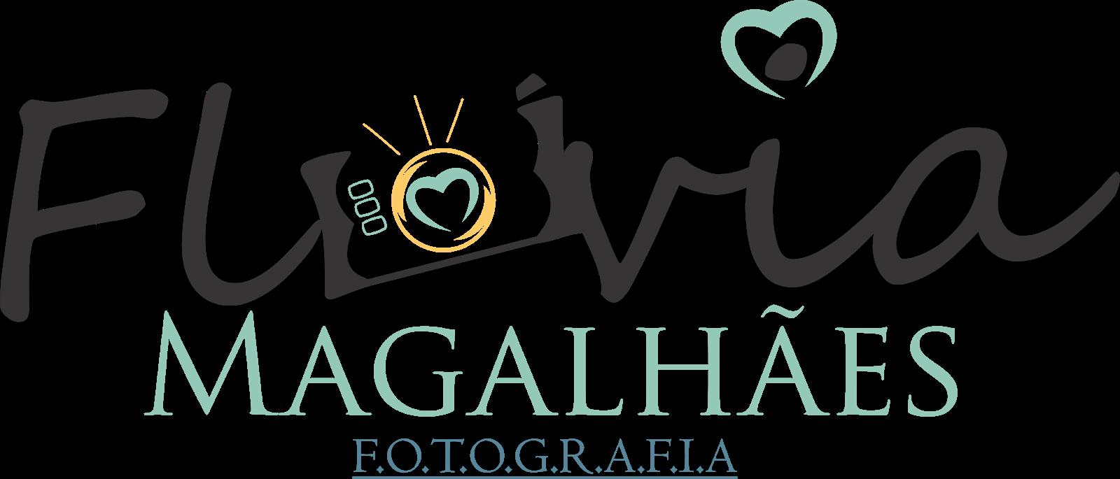 PATROCINADOR #PROJETODH2018  Flávia Magalhães Fotografia
