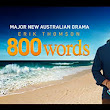 800 Words - Number One