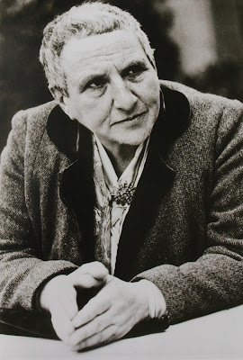 """In Place of Situations"": Gertrude Stein's Libretto Liberato"