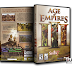 DowNLoaD AGE Of EmpiRes3 Pc gAmE HiGhLy CoMpReSSeD oNLy 1.50GiB