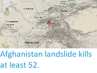 http://sciencythoughts.blogspot.co.uk/2015/04/afghanistan-landslide-kills-at-least-52.html