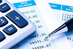 4 Alasan Kredit Pribadi Berdampak Pada Bisnis Anda