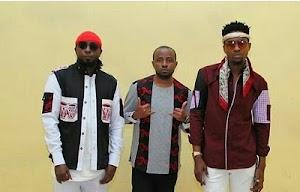 Download Mp3 | Weusi - Mdundiko