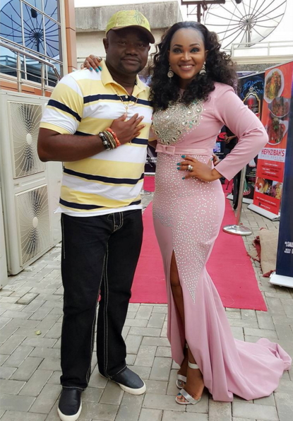 mercy aigbe victims movie