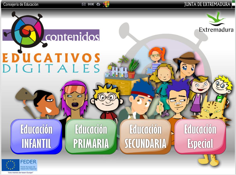 Juegos Sencillos Educacion Especial Descargar Juegos En