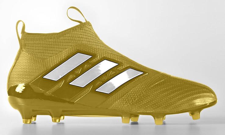5b2818899db promo code for adidas predator absolute gold zidane 32c85 2e40c