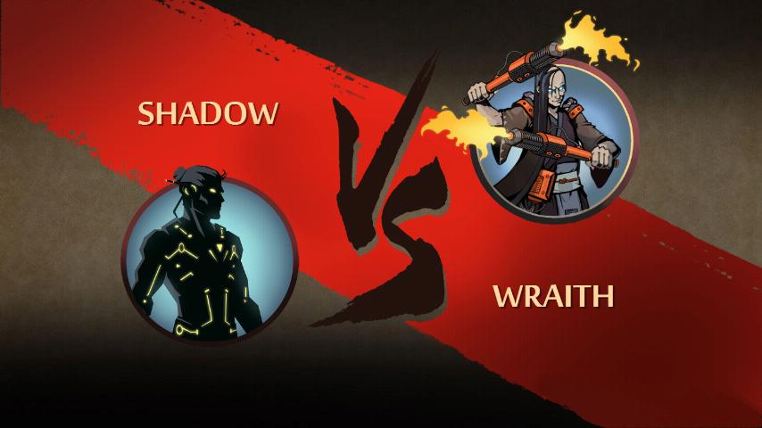 By Photo Congress || Shadow Fight 2 Mod Apk Rexdl