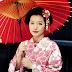 Wagasa, Payung Tradisional Dari Jepang