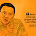 Zeng Wei Jian: AHOK MENGHITUNG HARI, THE END