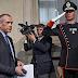 Προς νέες εκλογές σε κλίμα διχασμού οδεύει η Ιταλία