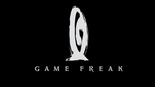 Vagas de emprego sugerem que novo título da Game Freak pode estar em produção