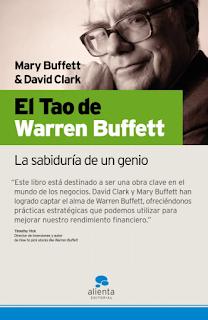 Descargar libros gratis pdf sin registrarse El Tao de Warren Buffett sobre Estrategías Financieras