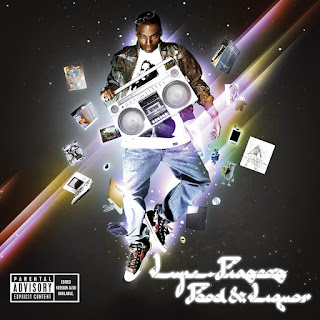 Lupe Fiasco - Lupe Fiasco's Food & Liquor (2006)