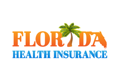 Greater Acces to Insurance Health in Florida