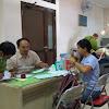 Jadwal Praktek Dokter Spesialis Anak RSUD Al-Ihasan Baleendah Bandung